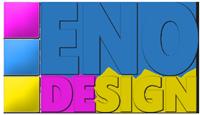 Eno Design